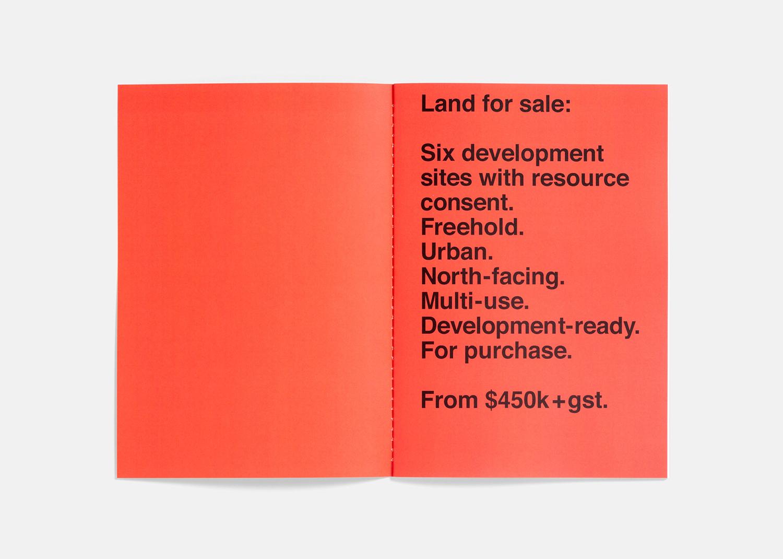 文化社区Outline房地产vi设计,企业画册设计