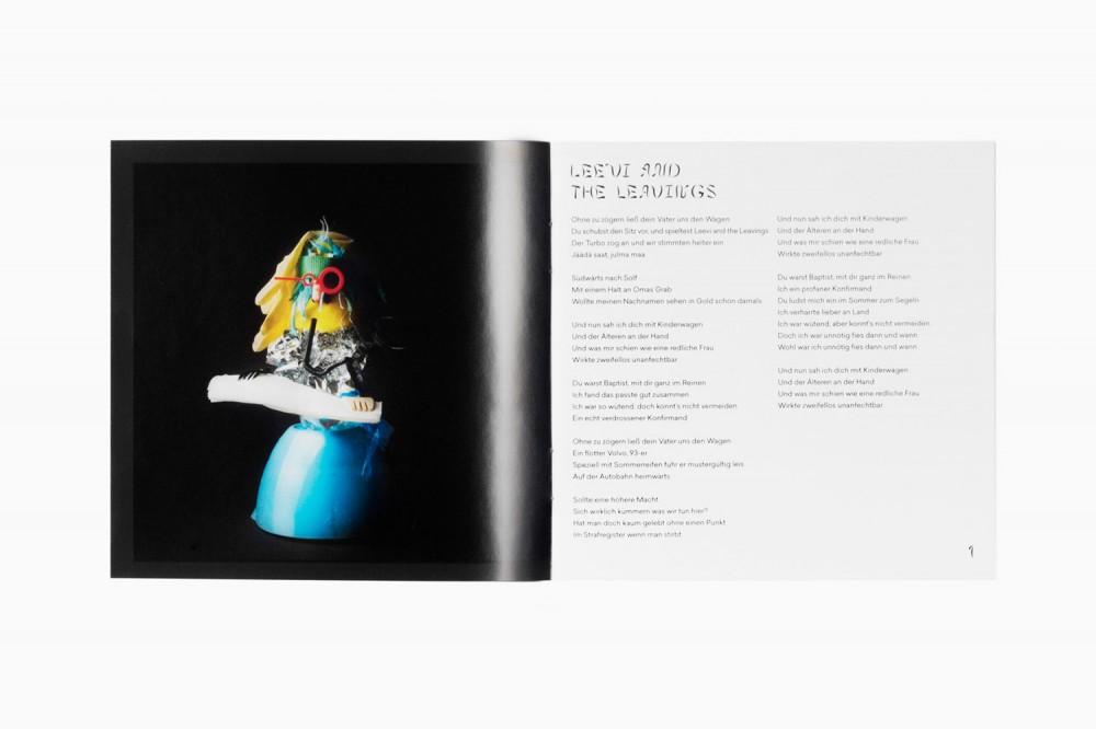 CD 包装设计外盒设计,小册子设计