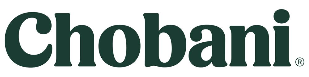 Chobani品牌形象升级的意义,logo设计