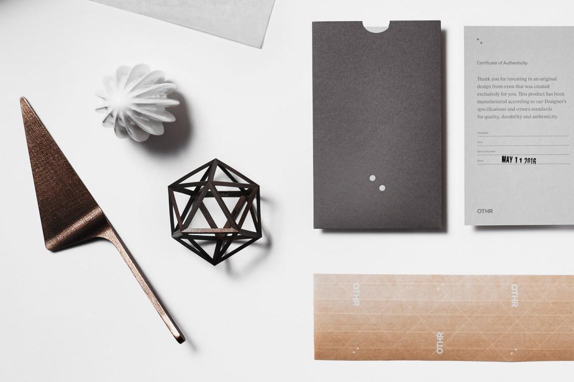 产品设计公司企业形象设计案例,品牌形象设计
