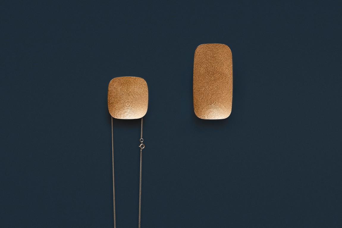 产品设计公司企业形象设计案例,产品摄影