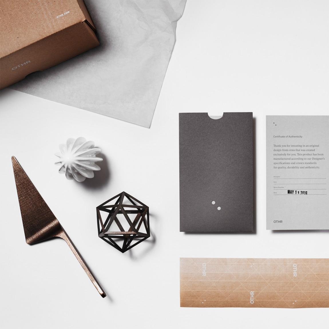 产品设计公司企业形象设计案例,VI设计