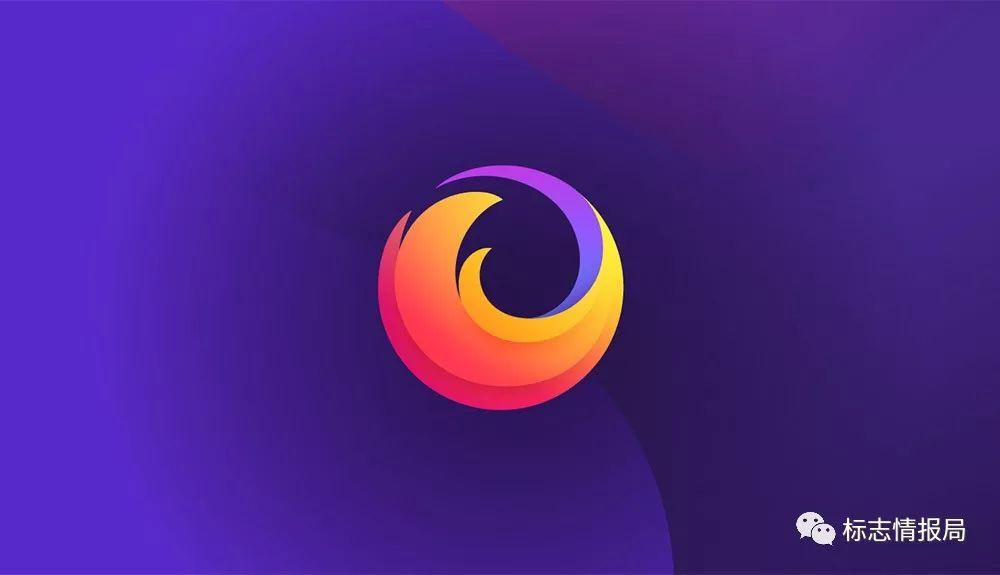 Mozilla品牌LOGO火狐体育娱乐