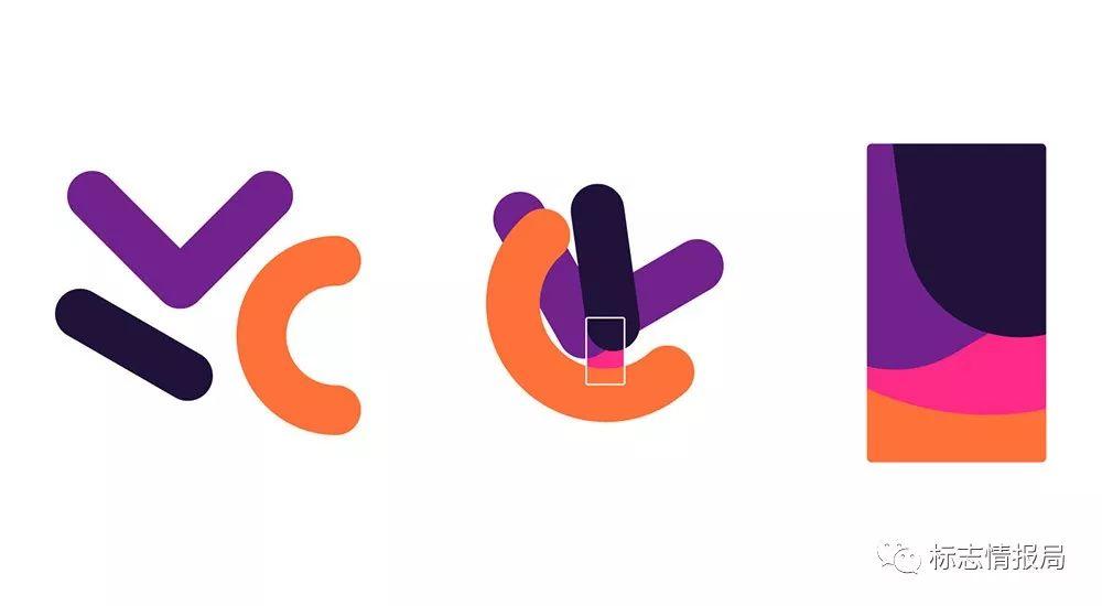 Mozilla品牌VI应用火狐体育娱乐