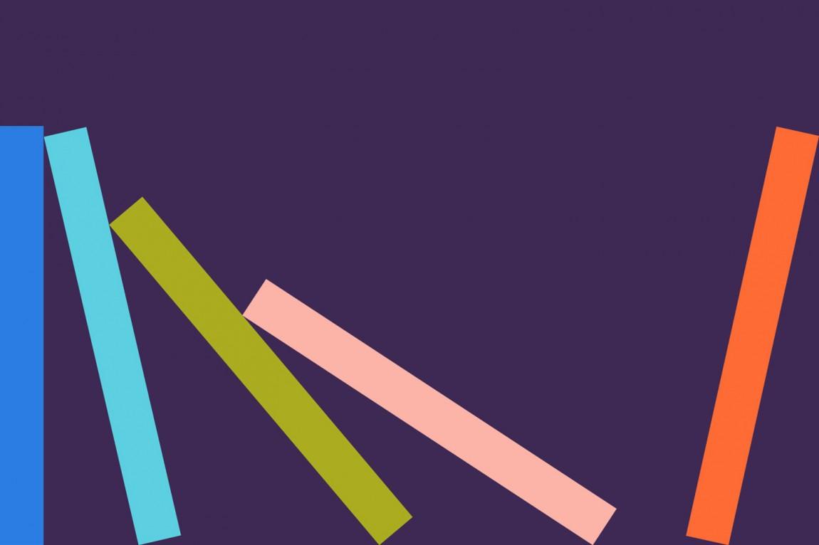 Prism的logo设计和品牌标识鉴赏,品牌设计