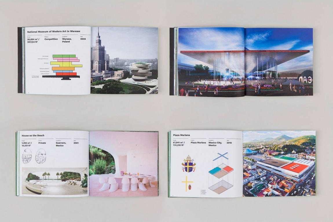 FR-EE建筑企业vi视觉形象设计,画册设计