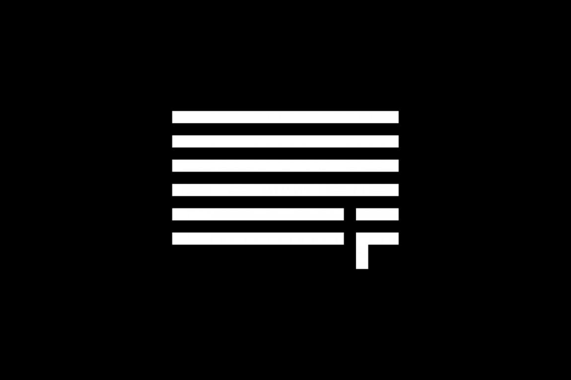 Freewheel品牌视觉形象设计,图形logo设计