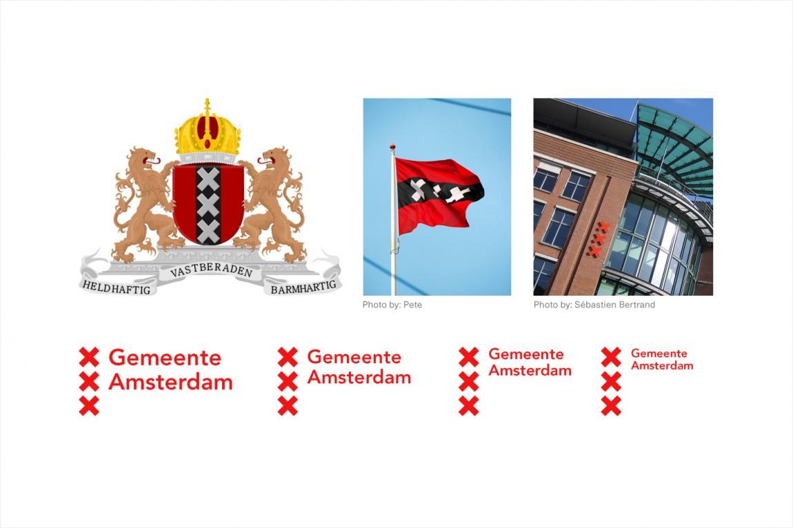 Nieuwe会议活动视觉识别设计,vis设计