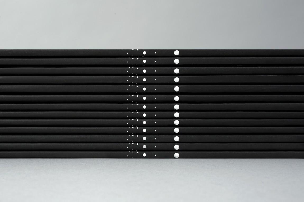 Globetouch通信企业vi视觉形象设计, 产品画册设计