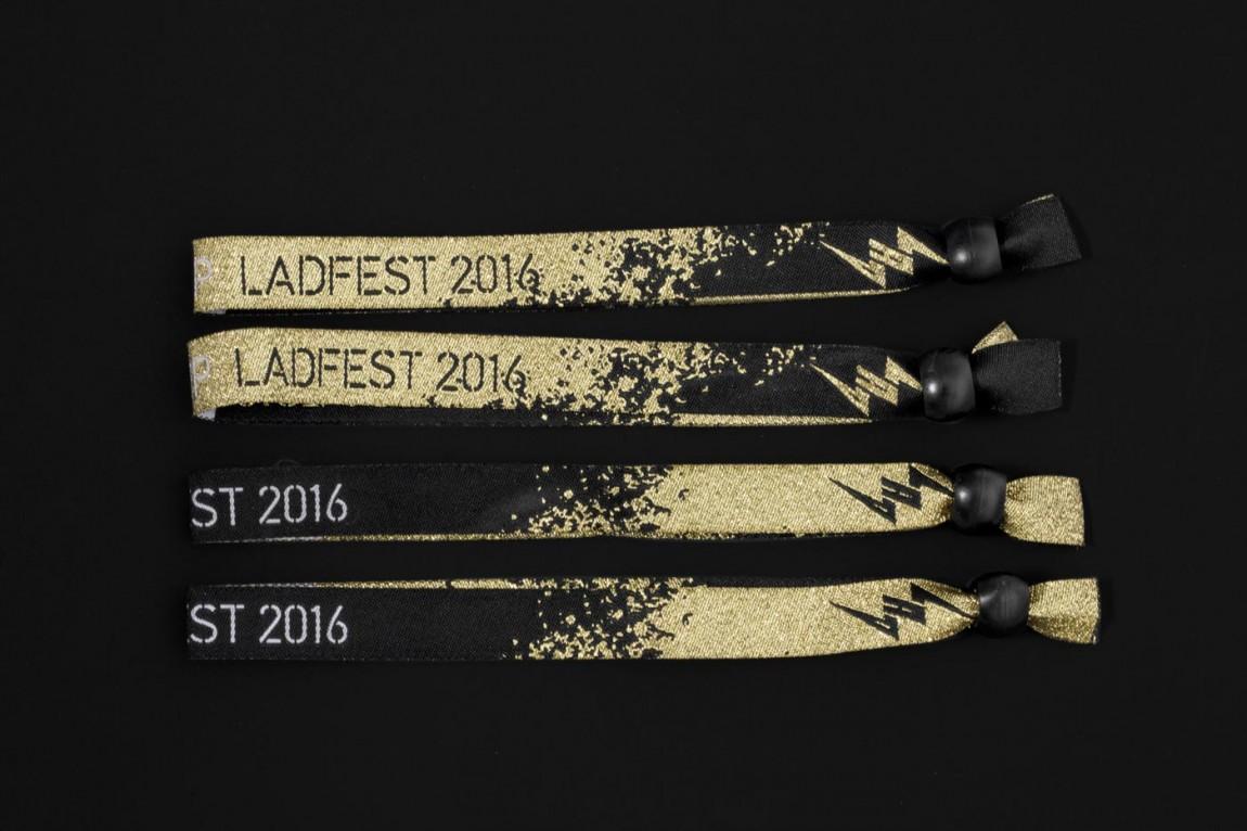 2016拉丁美洲设计节品牌设计,品牌设计,领带