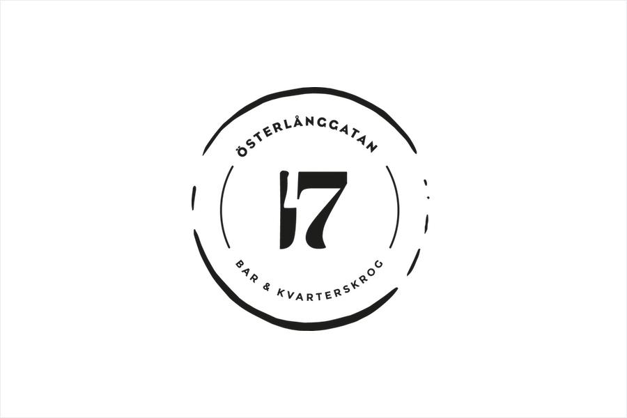 创意餐饮品牌设计, VI设计,logo设计