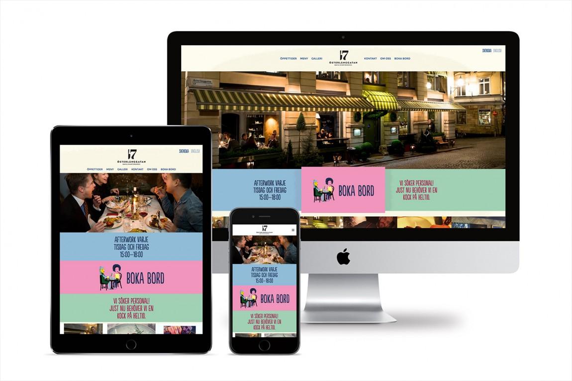 创意餐饮品牌设计, VI设计,企业官网设计