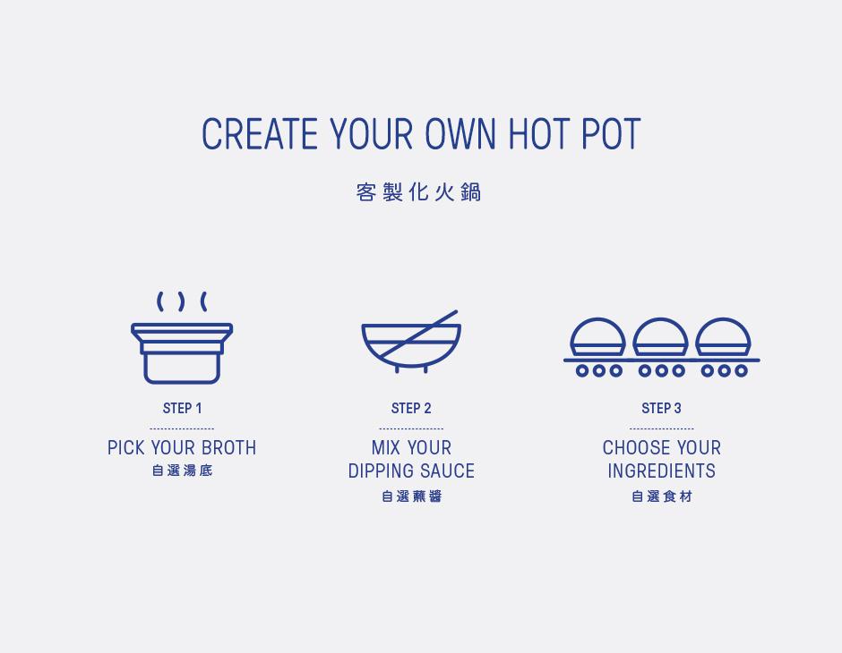 Shuang Shuang 创意品牌logo设计