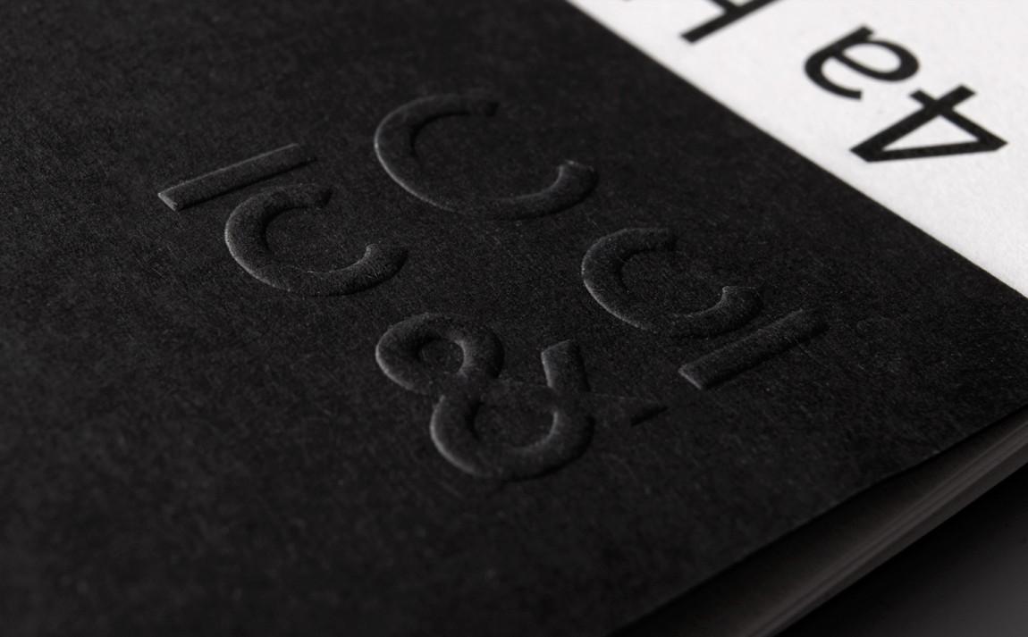 vi系统设计公司,地产vi设计, LOGO设计