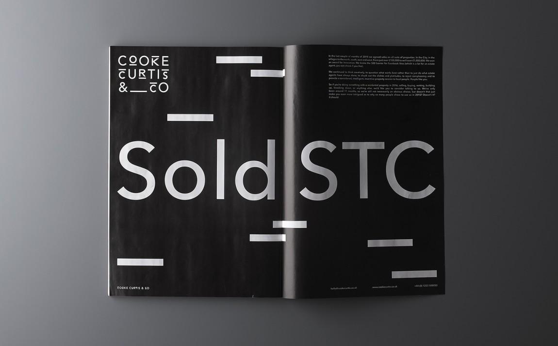 vi系统设计公司,地产vi设计,画册设计