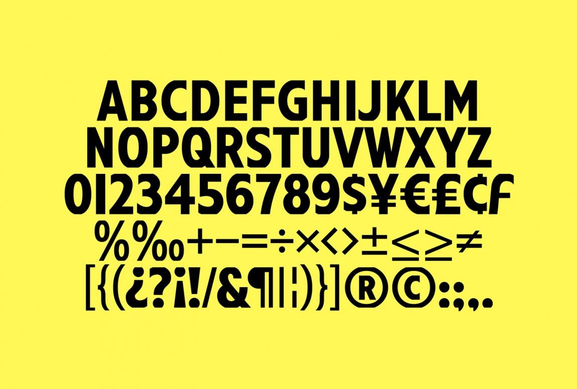 电影公司原创品牌设计,字体设计