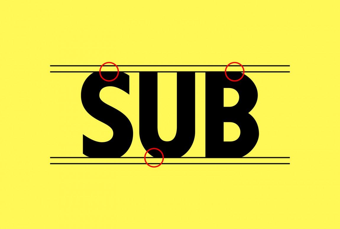 原创品牌设计,logo设计