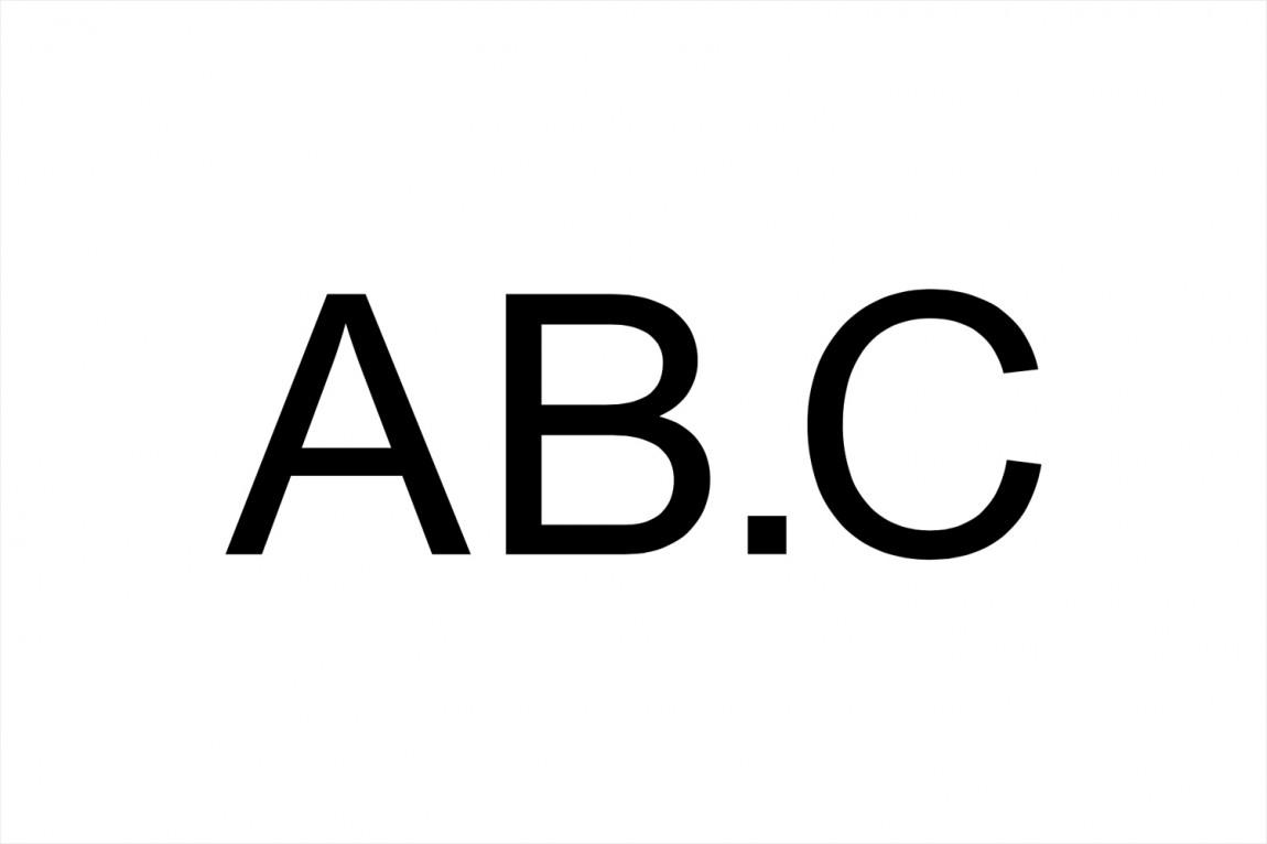 深圳品牌设计:Antenne Books的品牌识别