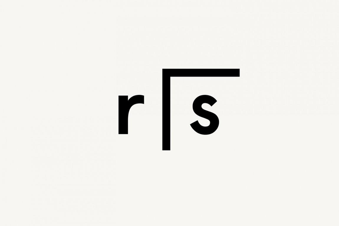 RIS的新logo设计,logo设计