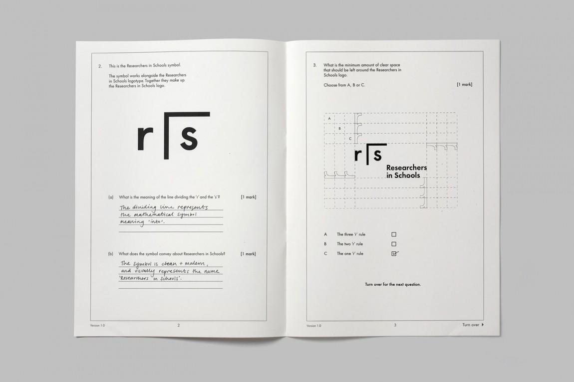 RIS的新logo设计,logo设计指导