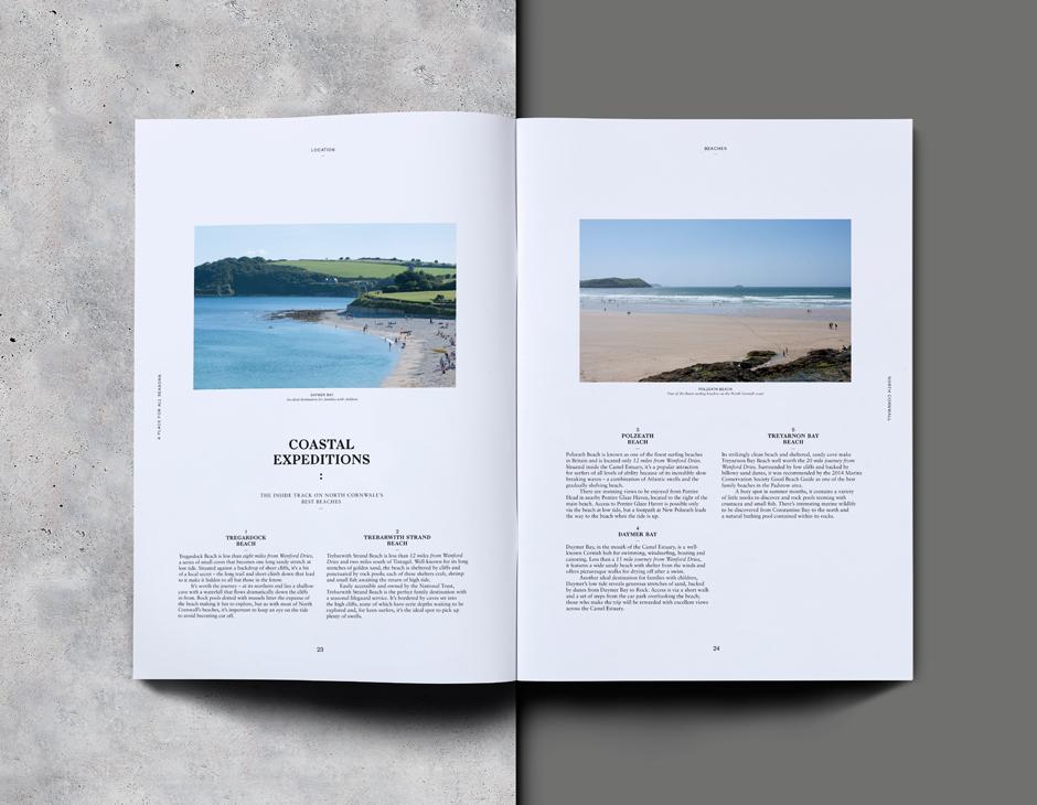 Wenford房地产品牌设计,低调奢华vis设计,宣传册设计