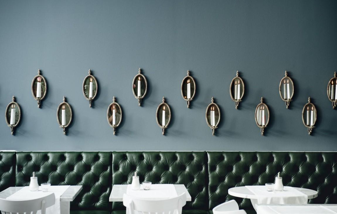 费迪南德酒店vi设计,室内空间设计