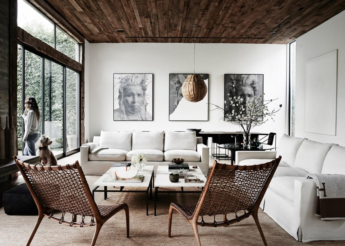 瑞典摄影工作室vi形象设计,空间设计
