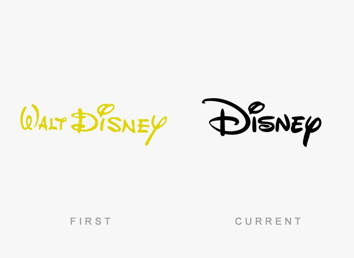 品牌LOGO火狐体育娱乐:不只是象征,更是风格的引领,logo火狐体育娱乐,品牌logo火狐体育娱乐,迪斯尼