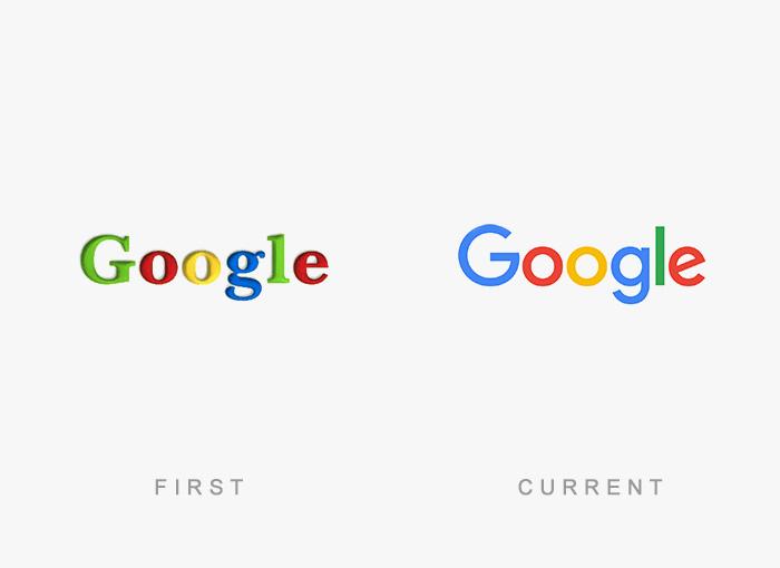 品牌LOGO火狐体育娱乐:不只是象征,更是风格的引领,logo火狐体育娱乐,品牌logo火狐体育娱乐,谷歌