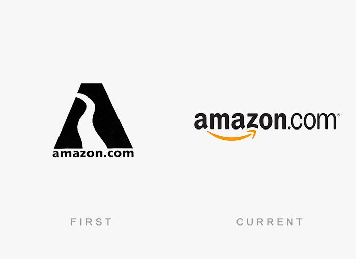 品牌LOGO火狐体育娱乐:不只是象征,更是风格的引领,logo火狐体育娱乐,品牌logo火狐体育娱乐,亚马逊
