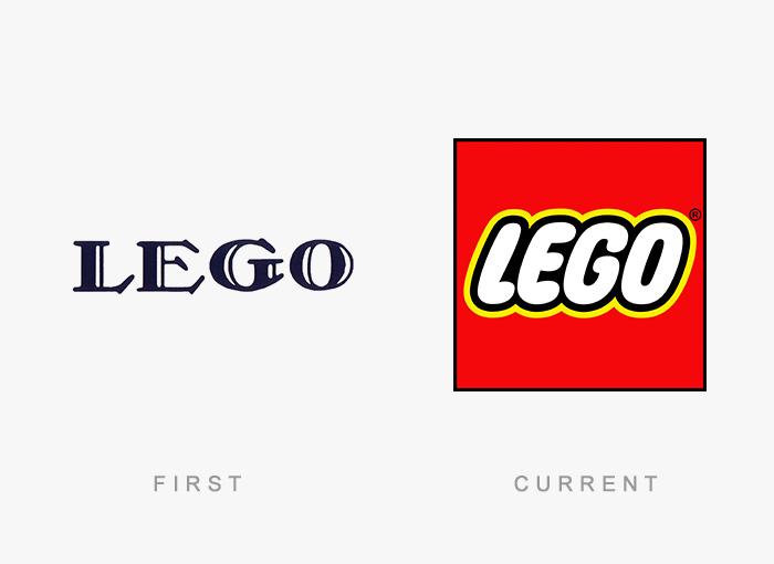 品牌LOGO火狐体育娱乐:不只是象征,更是风格的引领,logo火狐体育娱乐,品牌logo火狐体育娱乐,乐高