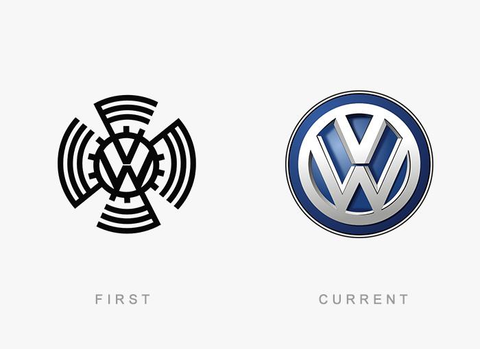 品牌LOGO火狐体育娱乐:不只是象征,更是风格的引领,logo火狐体育娱乐,品牌logo火狐体育娱乐,大众