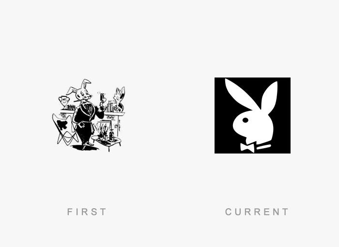 品牌LOGO火狐体育娱乐:不只是象征,更是风格的引领,logo火狐体育娱乐,品牌logo火狐体育娱乐,花花公子