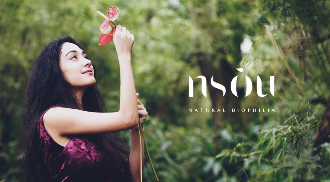 品牌创意:台湾品牌 nsòu 专访,品牌设计,深圳品牌设计