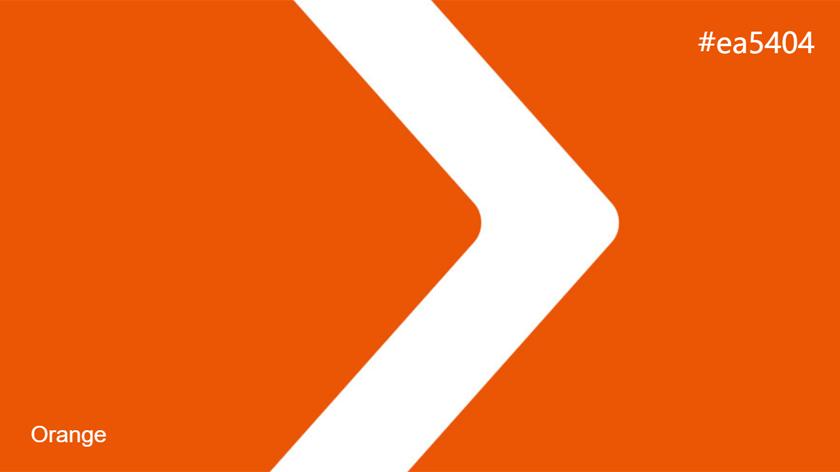 大乘汽车cis企业形象设计,辅助图形