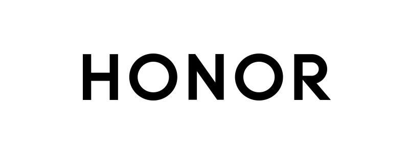 从成功走向卓越,荣耀新商标logo设计公布,商标logo设计