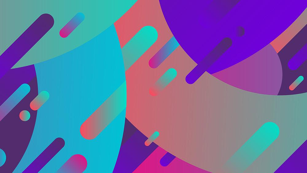 您上眼,精心整理的33个Click Qi 品牌vi视觉设计经典案例,vi视觉设计,vi设计