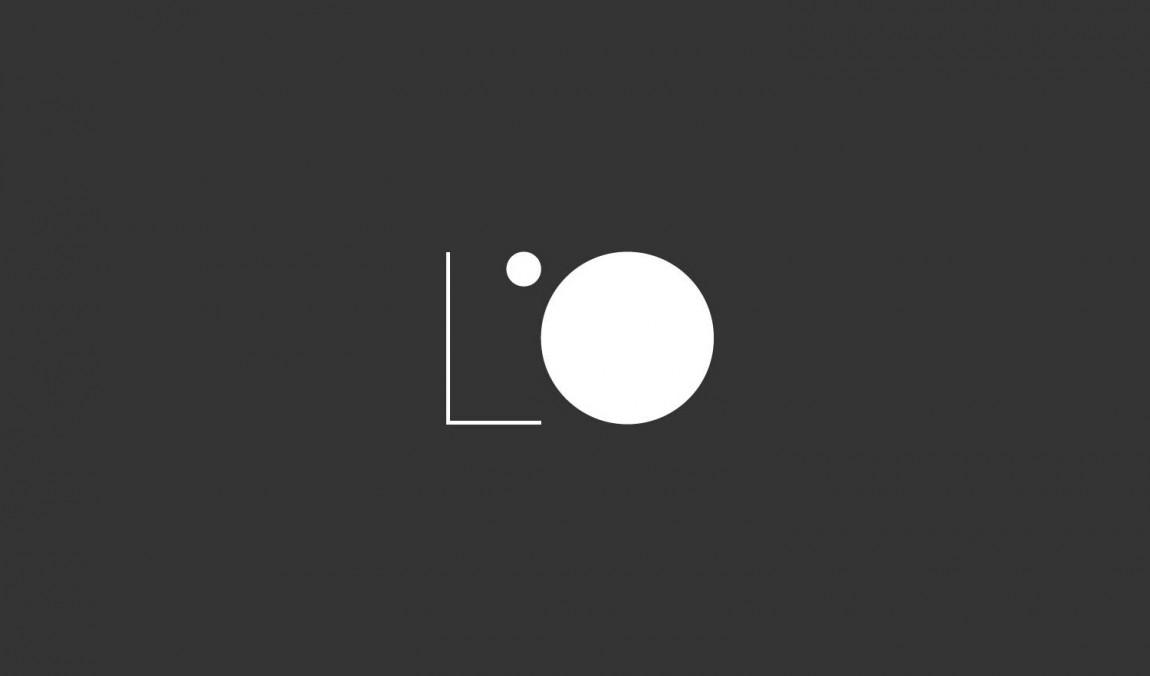 美国LOI照明设计公司VI企业形象设计, logo设计