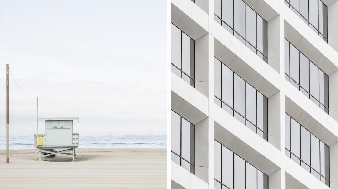 Stevenson Systems 建筑空间咨询公司品牌形象塑造全案设计,宣传图片拍摄