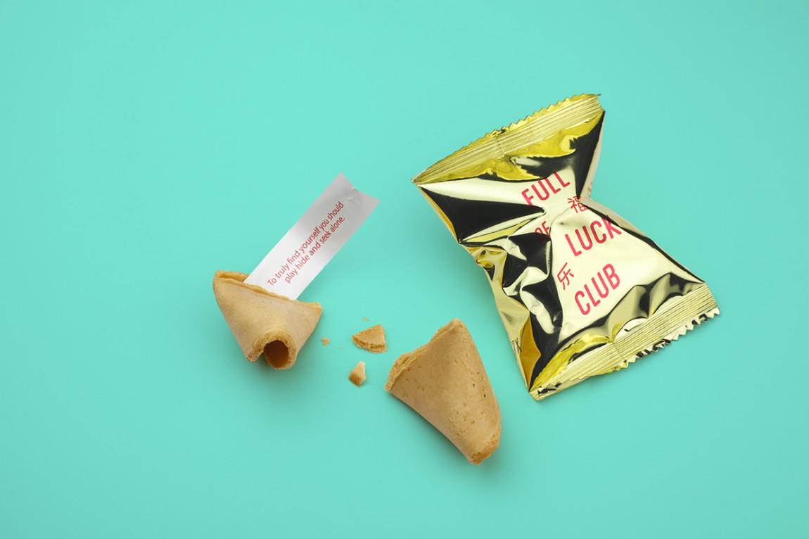 新加坡餐厅品牌设计-VI设计,小饰品包装设计
