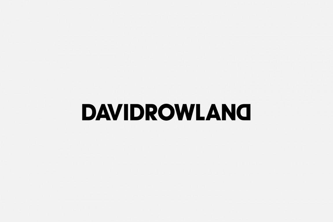 DOD摄影师个人品牌形象设计,logo设计