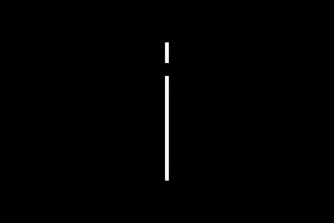 TheInt高端极简主义品牌设计,旗帜设计
