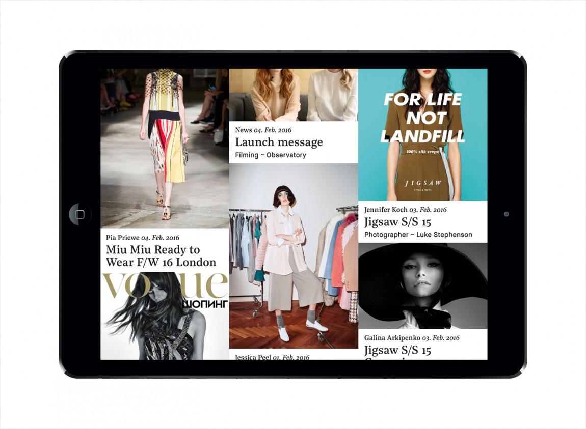 模特经纪公司品牌包装设计,低调大气上档次, 公司网站设计