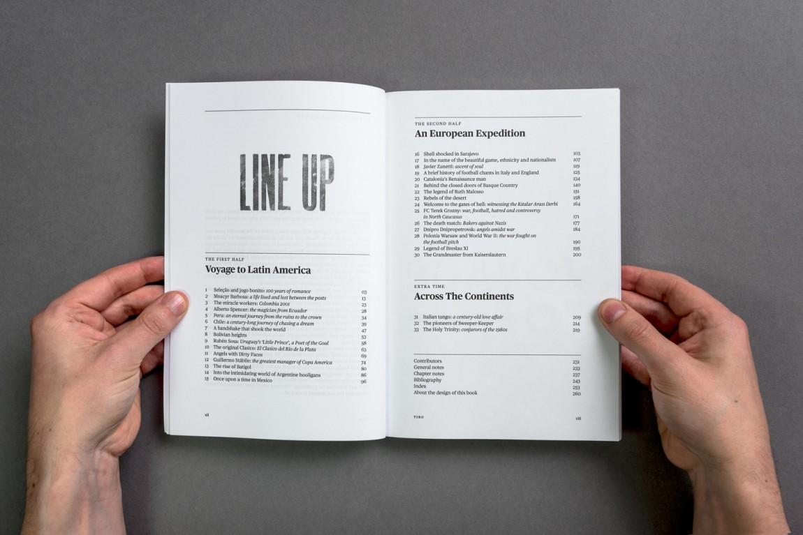 出版商Rattis Books的品牌设计思路,宣传册设计