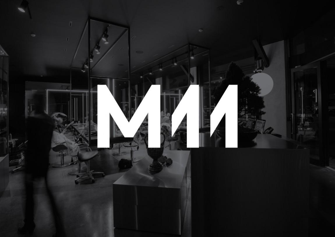 M11高端品牌形象塑造,VI设计