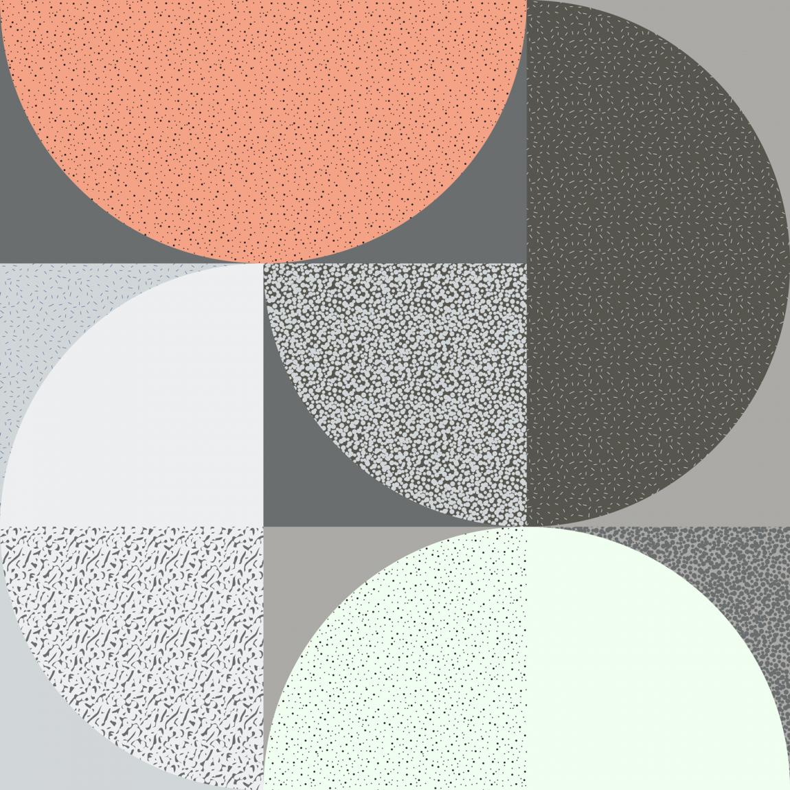 Elements产品整体形象设计,图形设计