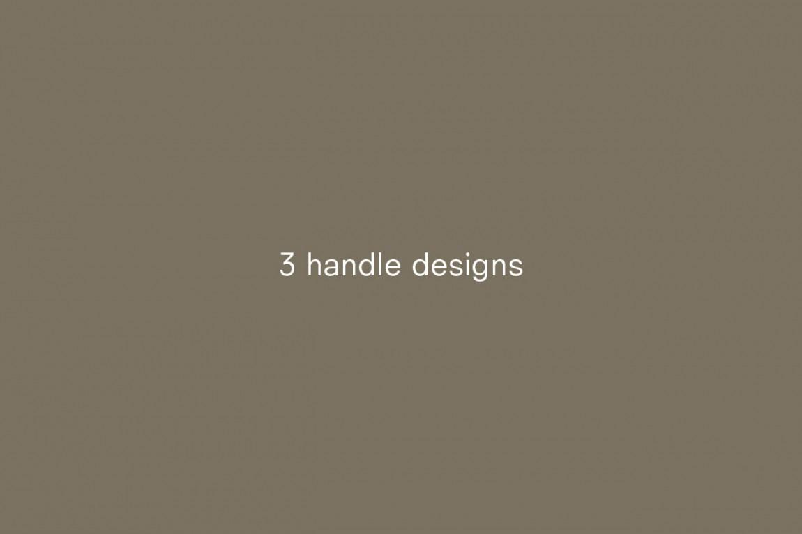 Elements产品整体形象设计