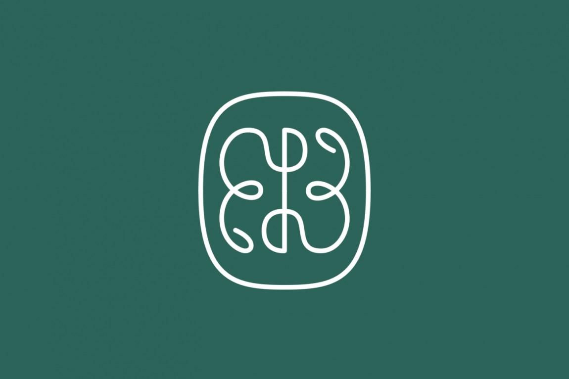 高端金融私人银行vi整体形象设计,logo设计