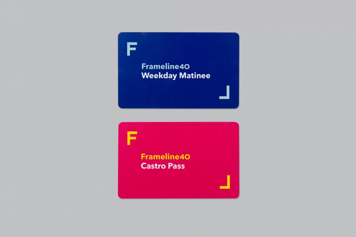 FrimLink优秀品牌设计案例,,名片设计