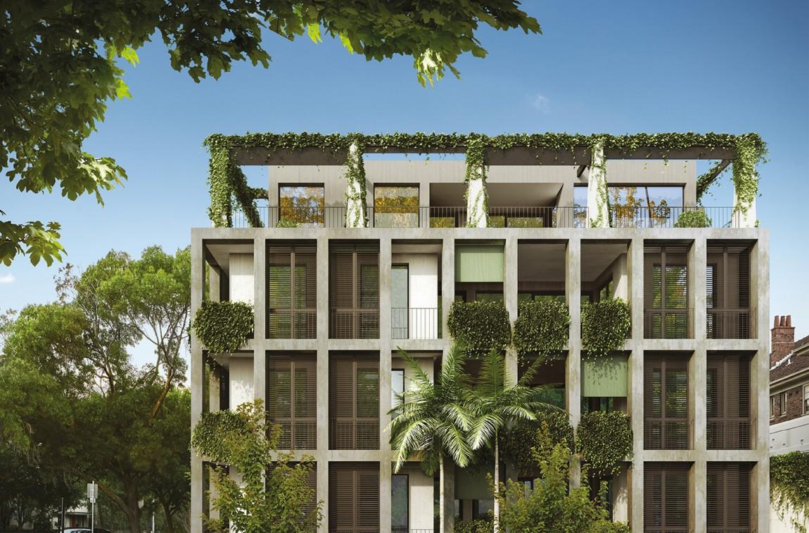 住宅公寓房地产vi设计,楼盘摄影